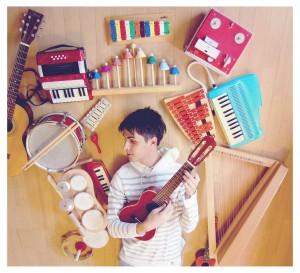 Lullatone_Shawn-Instruments1